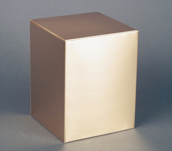 Simplicity Cremation Urn