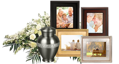 Funeral Home & Cremation Services Cleveland OH